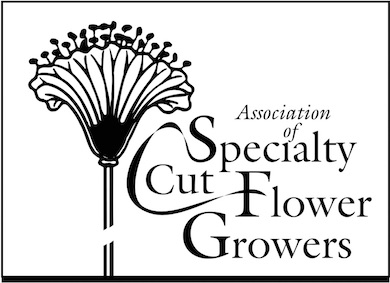 Association of Speciality Cut Flower Growers