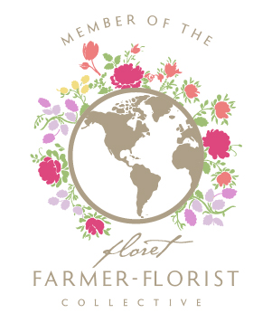 Farmer Florest Collective