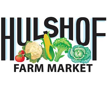 Hulshof Farm Market